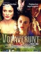 Affiche du film Volaverunt