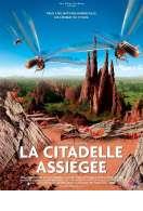 La Citadelle assiégée, le film