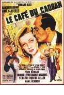 Le Cafe du Cadran, le film