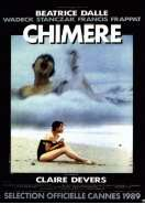 Chimere, le film
