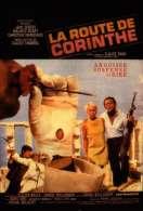 La route de Corinthe, le film