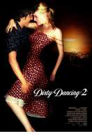 Affiche du film Dirty dancing : Havana nights