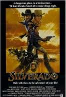 Silverado, le film