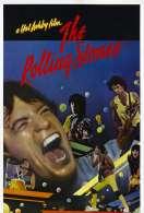 Affiche du film Rolling Stones