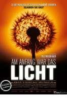 Lumière, le film