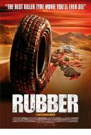 Rubber, le film