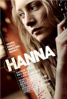 Hanna, le film