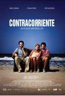 Contracorriente, le film