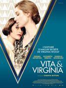 Vita & Virginia, le film