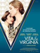 Bande annonce du film Vita & Virginia