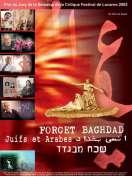 Juifs et Arabes (forget Baghdad)