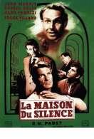 La Maison du Silence, le film