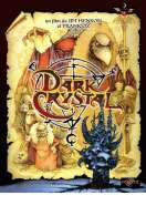Dark crystal, le film