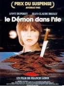 Le Demon dans l'ile, le film