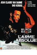 L'arme absolue, le film