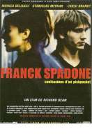 Franck Spadone (confessions d'un pickpocket), le film