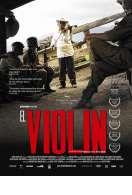 Le Violon, le film