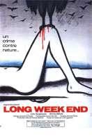 Long Week End, le film