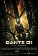 Dante 01, le film