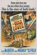 L'homme Qui Aimait la Guerre, le film