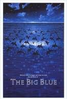 Le grand bleu, le film