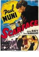Scarface, le film