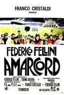 Amarcord, le film