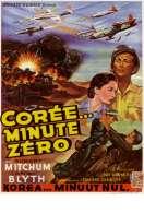 Une Minute Avant l'heure H, le film