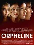 Orpheline, le film