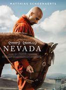 Nevada, le film