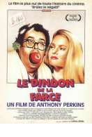 Le Dindon de la Farce, le film