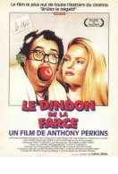 Affiche du film Le Dindon de la Farce