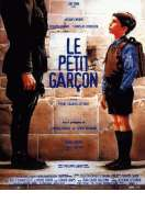 Affiche du film Le petit gar�on