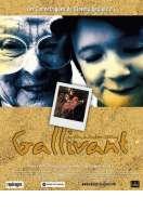 Gallivant, le film