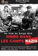 Noir dans les camps nazis, le film