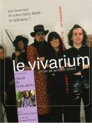 Le Vivarium, le film