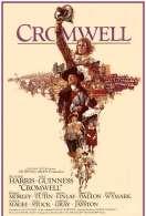 Affiche du film Cromwell