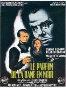 Affiche du film Le Parfum de la Dame en Noir