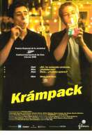Affiche du film Krampack