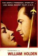 Affiche du film Je Reviens de l'enfer