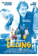 Elling, le film