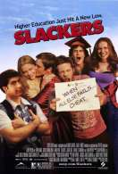 Slackers, le film
