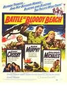 La Bataille de Bloody Beach, le film