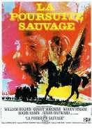 La Poursuite Sauvage, le film