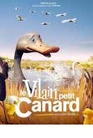 Le Vilain petit canard, le film