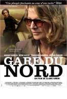 Affiche du film Gare du Nord