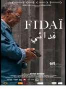 Affiche du film Fida�