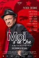 Moi et le Che, le film
