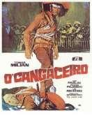 Affiche du film O'cangaceiro