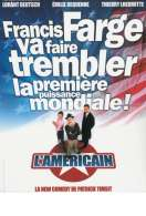 Affiche du film L'am�ricain